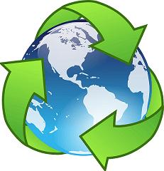 XIV Республиканский экологически форум