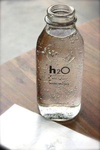 Вода в Беларуси: пить или не пить?