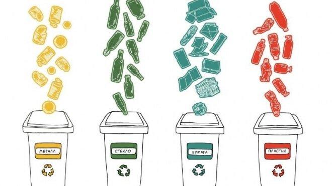 Что можно сбрасывать в автономную канализацию?